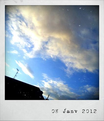 ciel_8.01