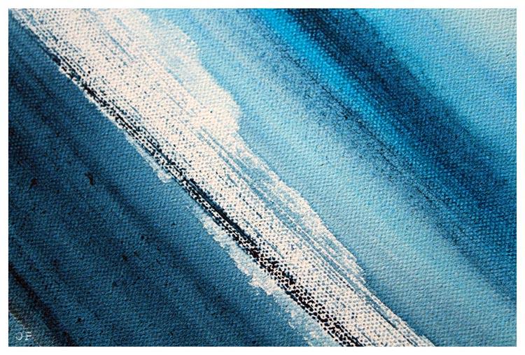 11_bleu02