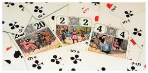 PP52_2012_50_jouets2