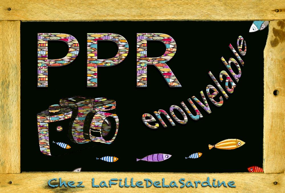 ppr-logo-pour-sites-der