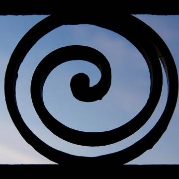 PPR2014_09_spirale