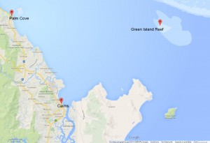 map_cairns_green_island